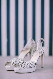 Moschoutis shoes
