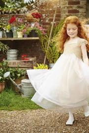 Φορεμα για παρανυφακια