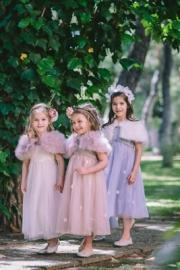 Ιδεες για φορέματα για παρανυφάκια