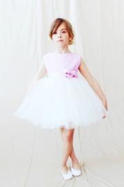 Φορεμα για παρανυφακι