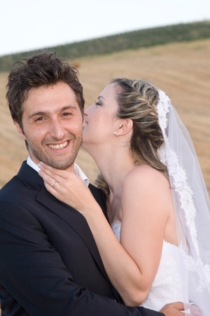 γαμοσ ρομαντικοσ φωτογραφιεσ