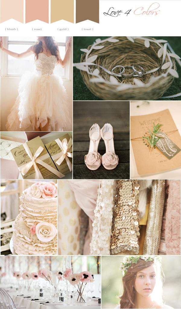 ιδεες-για-γαμο-χρωμα-blush