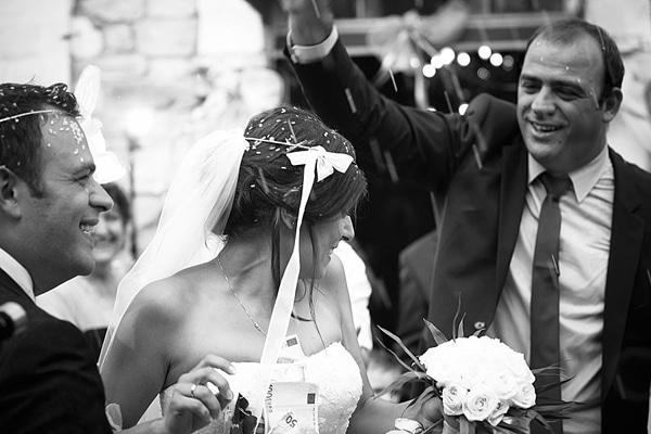 κλασσικος γαμος ξωκλησι θεσσαλονικη