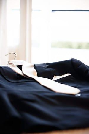 κοστουμια γαμπρου armani