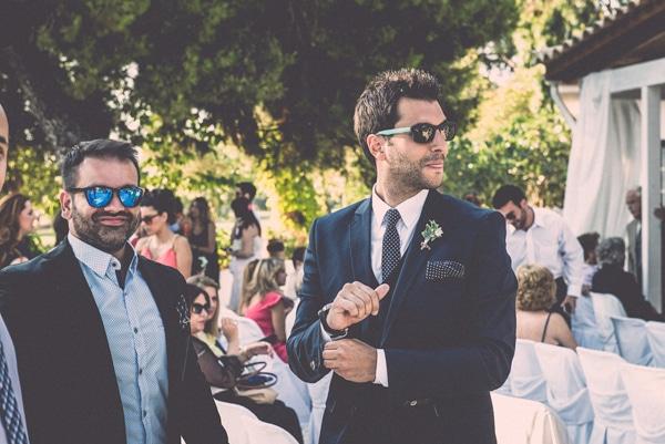 κοστουμι γαμπρου vintage γαμος αθηνα