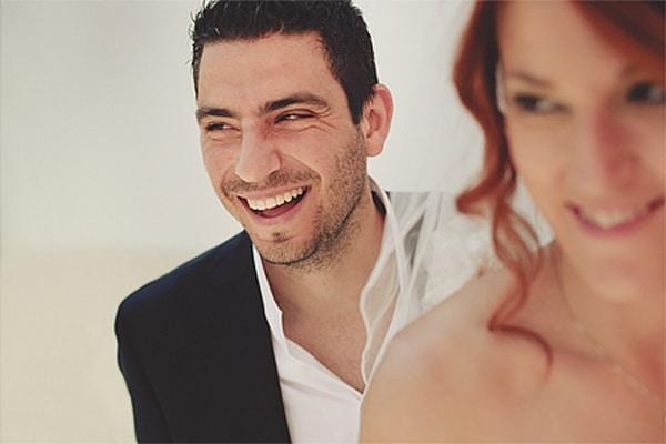 μοντερνος γαμπρος γαμος συρος