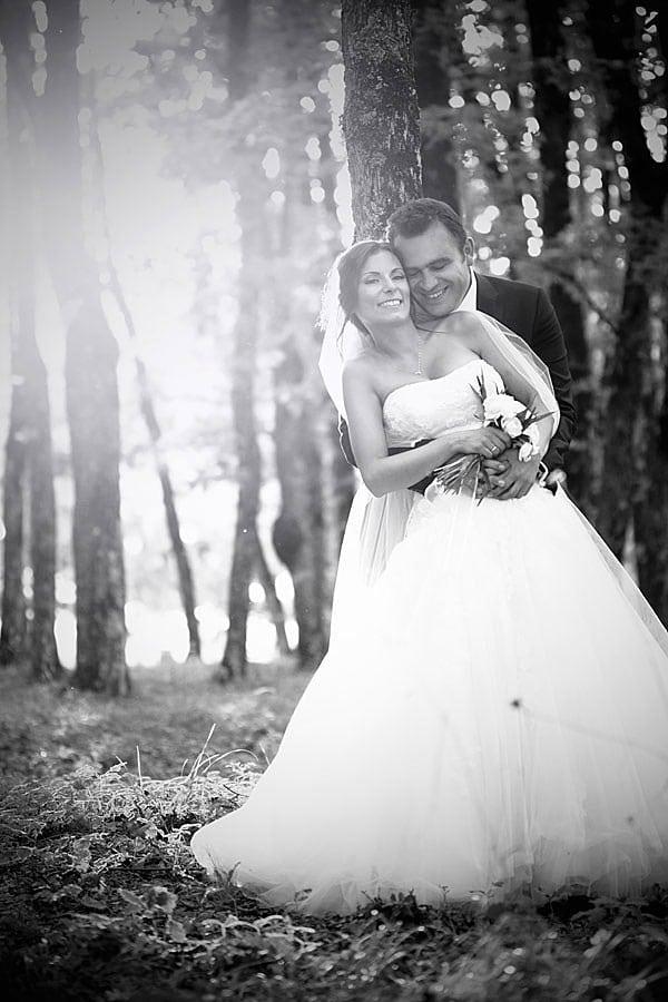 nyfika pronovias φωτογραφηση γαμου next day