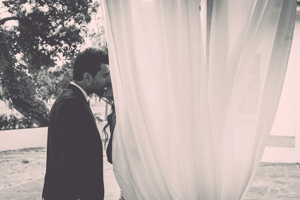 vintage γαμος γαμπρος φωτογραφιες