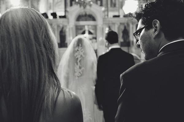 γαμος-βαπτιση-εκκλησια-θεσσαλονικη