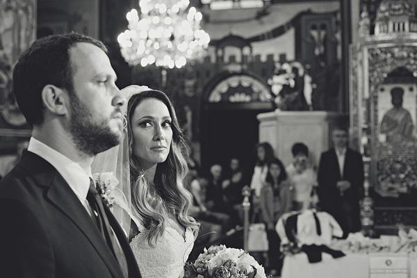 γαμος-βαπτιση-ναος-μητροπολης-θεσσαλονικης