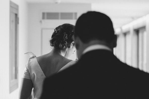 γαμος δημαρχειο φορεμα
