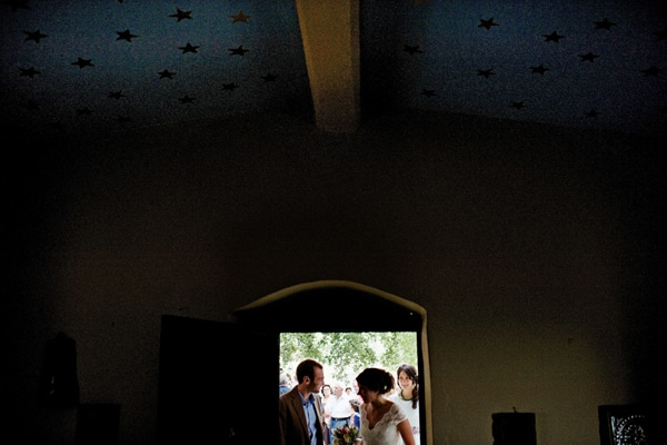 γαμος εκκλησακι αγιας παρασκευης