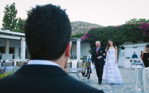 γαμος-εκκλησακι-αγιος-διονυσιος-island