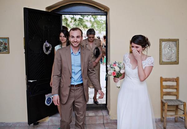 γαμος εκκλησια αγιας παρασκευης αλιαρτο