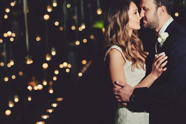 γαμος-και-βαπτιση-μαζι-ιδεες