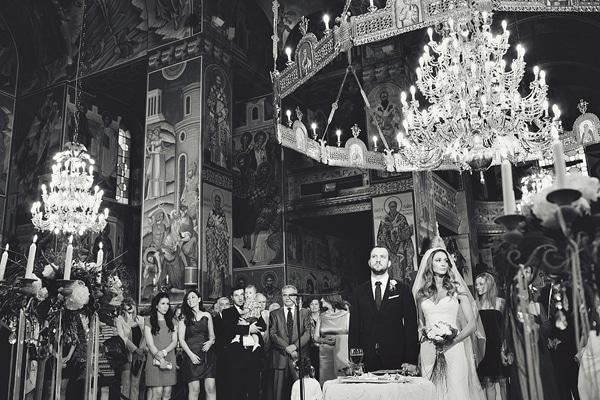 γαμος-μητροπολη-θεσσαλονικης