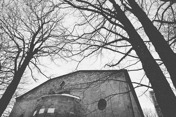 γαμος τον χειμωνα νυμφαιο εκκλησια