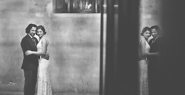 γαμος χειμωνα κοκκινη διακοσμηση γαμου