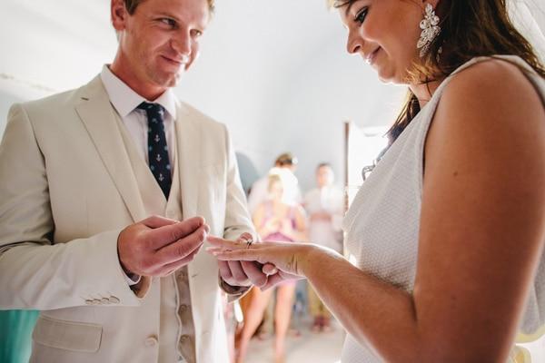 δαχτυλιδι-προταση-γαμου