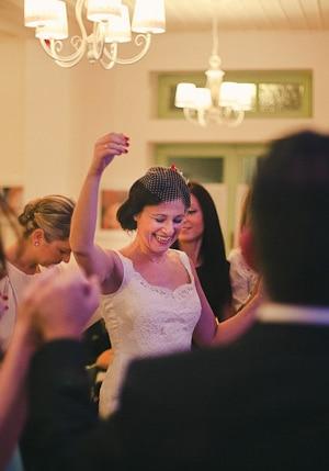δεξιωση γαμου ξενωνας νεβεσκα νυμφαιο