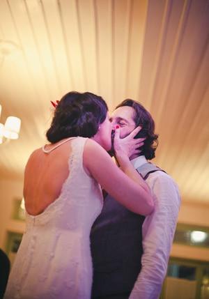δεξιωση γαμου χειμωνιατικος γαμος