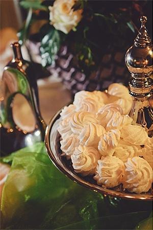 διακοσμηση-γαμου-θεσσαλονικη