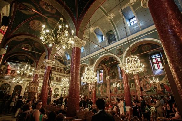 εκκλησιες για γαμο φωτογραφιες πιερια
