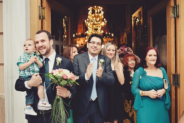 ιδεες-γαμος-βαπτιση-θεσσαλονικη-μητροπολη