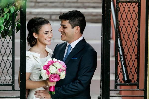 ιδεες πρωινος γαμος πολιτικος ναυπλιο