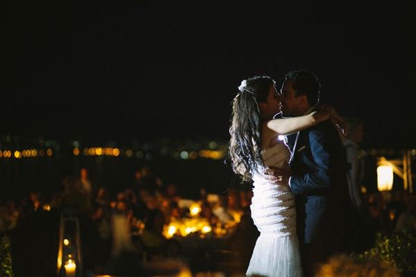 κτηματα-για-γαμο-πρωτος-χορος-ζευγαριου-γαμος-island