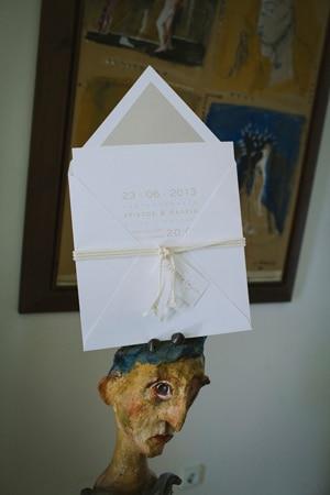 μοντερνα-προσκλητηρια-γαμου