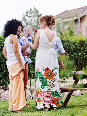μποεμ γαμος βοιωτια 2013