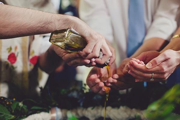 νονος-γαμος-βαπτιση