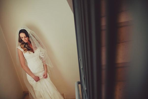 νυφικο-γαμος-βαπτιση-θεσσαλονικη