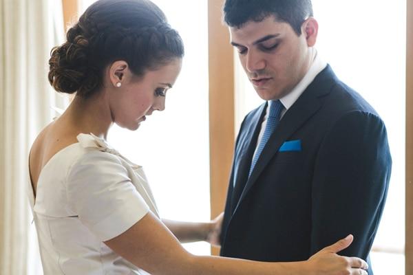 πολιτικος γαμος ιδεες