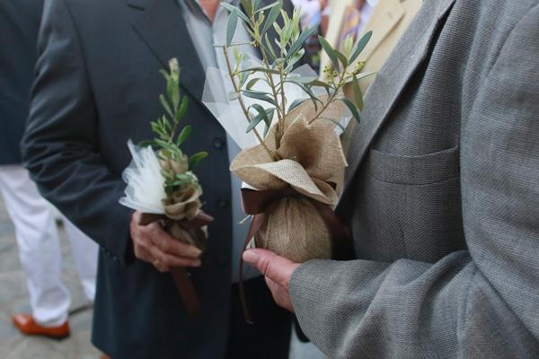 πρωτοτυπες ιδεες μπομπονιερες γαμου με ελια