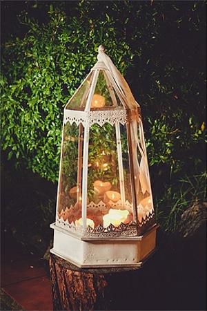 ρομαντικος-στολισμος-φαναρακια-κερια
