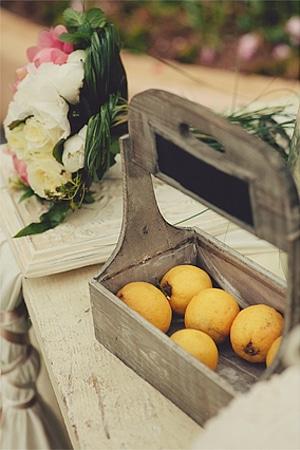 στολισμος-εκκλησιας-γαμος-και-βαπτιση-μαζι