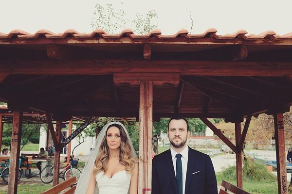 φωτογραφηση-γαμου-θεσσαλονικη-με-βροχη