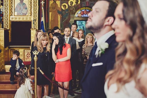 χτενισμα-νυφης-γαμος-βαπτιση