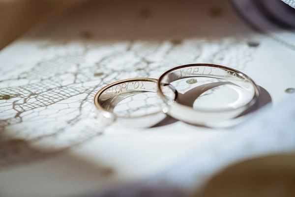 βέρες-γάμου-πατρα-εικόνες