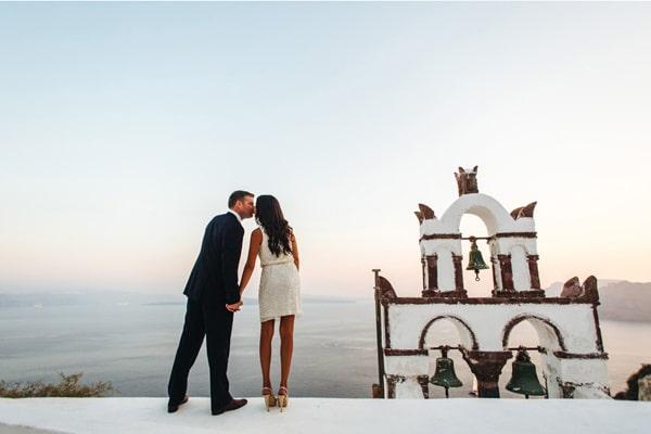 γαμος-σε-νησι-σαντορινη-φωτογραφιες
