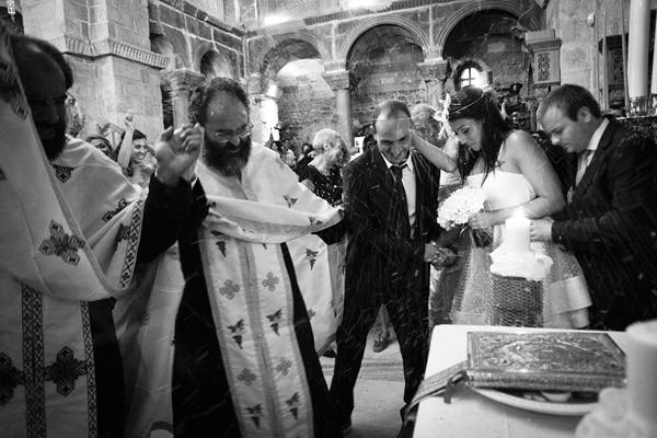 γαμος-χορος-ισαια