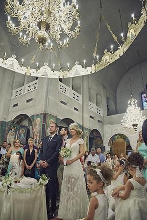 ομορφες-εκκλησιες-για-γαμο