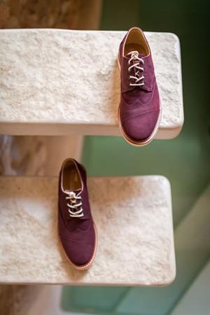 παπούτσια-για-γαμπρό-πάτρα