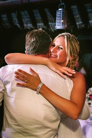 πραγματικοι-γαμοι-φωτογραφιες-αθηνα