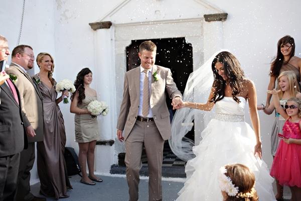 πραγματικοι-γαμοι-φωτογραφιες-ιδεες