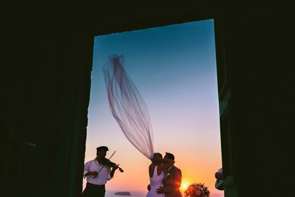 ρομαντικος-γαμος-πρωτοτυπες-ιδεες