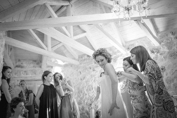 ρουστίκ-γάμος-το-φθινόπωρο
