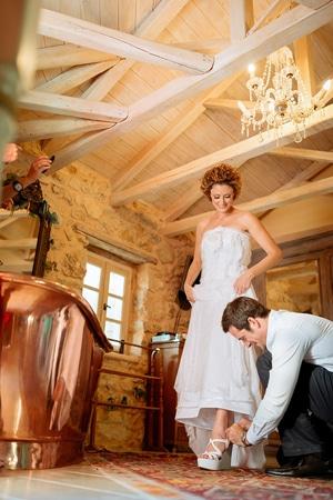 φωτογράφηση-γάμου-πάτρα-ρουστικ